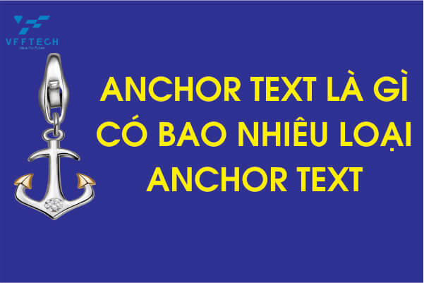 Anchor text la gi
