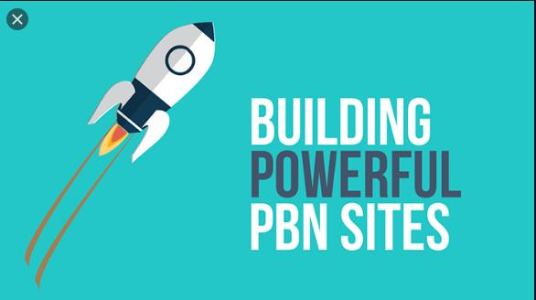 pbn-seo offpage
