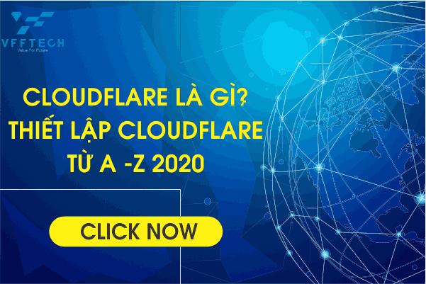 banner cloudflare la gi