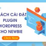 2 Cách cài đặt Plugin WordPress cho Newbie 2020