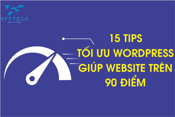 tips toi uu wordpress
