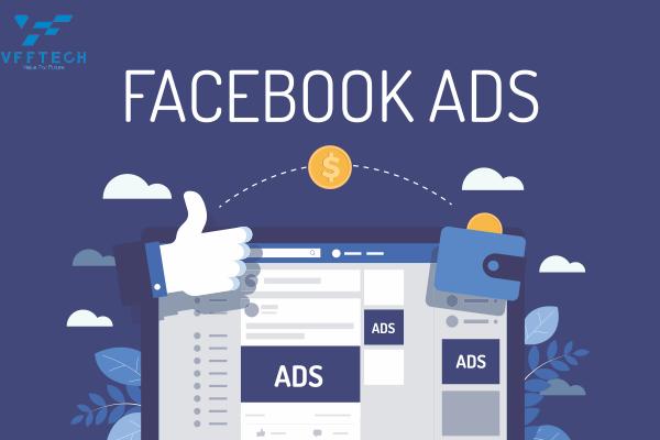 Hướng dẫn chạy quảng cáo facebook từ  A đến Z năm 2020