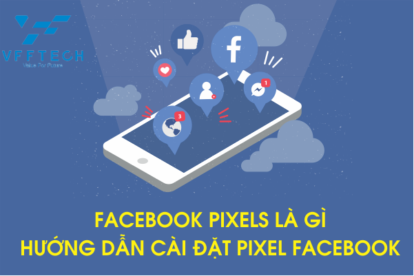 cai dat facebook pixel