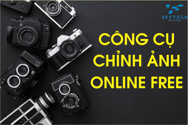 chinh anh online