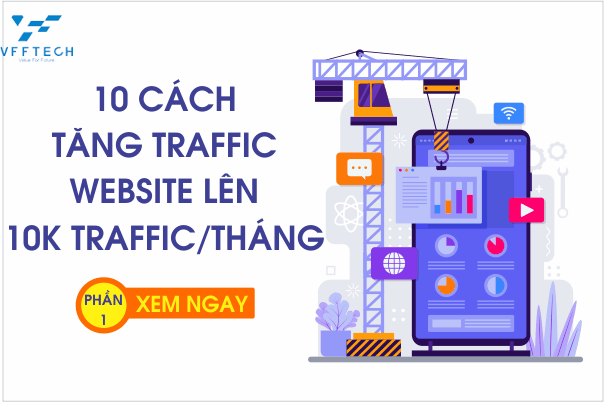 cach tang traffic cho website