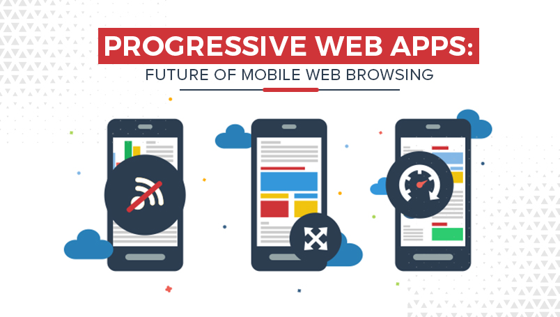 So sánh Single Page App (SPA) vs Progressive Web App (PWA)