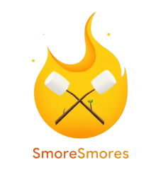 https://topdev.vn/blog/wp-content/uploads/2021/03/SMores-removebg-preview-2.png