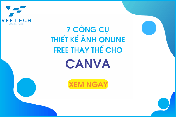 7 cong cu thay the canva